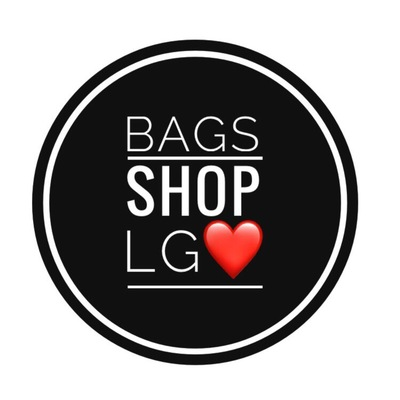 Bags Shoplg