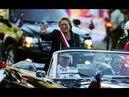 Мишель Бачелет второй раз стала президентом Чили новости