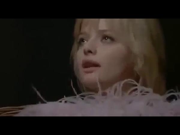Тинто Брасс _ Фильм Запыхавшись Сердце с губами _ Deadly sweet Col cuore in gola - 1967