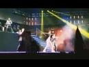 Id be crazy - Soy Luna en VIVO 2018 (23 de junio _ 1era función) Luna Park