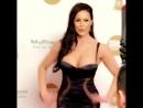 Kendra Lust горячая шикарная мамка звезда порно и ее большие сочные сиськи и большая сладкая попка, секс зрелая мильфа жопы