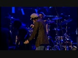 Zucchero _u0026 Luciano Pavarotti - Miserere (Royal Albert Hall 2004)