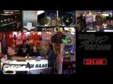 Laserdance - Trance Space Express (Album Presentation)