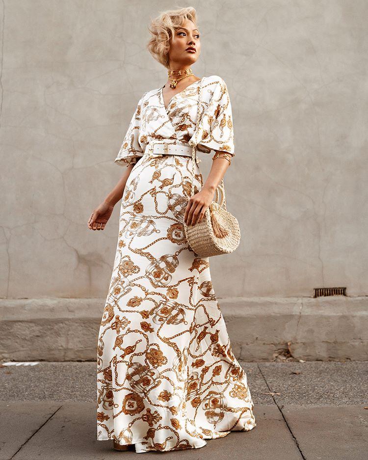 Мода...Стиль...Красота - Страница 14 G5Jvzb0_vPg