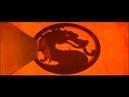 The Immortals Mortal Kombat Music Video 1995 HD Обзор На Видео