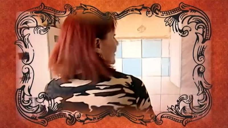 Исхак-Хан 25 мая в 18:15 на канале НТВ - ЧП Расследование - Бедные родственники