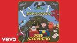 Tenacious D - JB JR RAP (Official Audio)