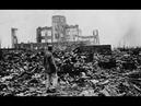 🆘 ХИРОСИМА И НАГАСАКИ- ЭТО ОБМАН..! Ядерного оружия- НЕСУЩЕСТВУЕТ вообще! !