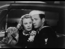 The Sailor Takes a Wife - Robert Walker, June Allyson 1945