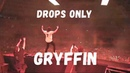 DROPS ONLY | Gryffin @ Lollapalooza Chile 2019