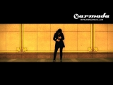Rex Mundi feat. Susana - Nothing At All (Official Music Video) High Quality