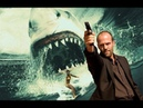 The Meg - Megalodon Hunting Scenes - Johnny English Funny Lucky Moments