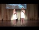 Валерия и Мирослава - Дорогую добра