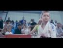 Repost @ gorelikvaleri ・・・ Видео с III традиционного турнира по дзюдо на призы Хлопецкого В.А Ждем всех уже на зимнем турнире 2