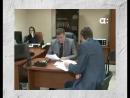 Самые разные люди многими сотнями могут вылезти из огромных долгов с используя процедуру банкротства в г Красноярске