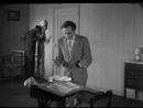 Андалузский пес (1929), реж. Луис Бунюэль [360p]