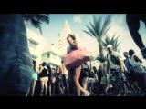 Vlegel Lykke Li - I miss Rivers (Vlegel CandyGirl Edit) (1)