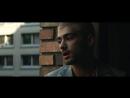 ZAYN - Dusk Till Dawn музыка