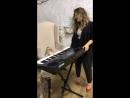 Учиться петь идём только к Галюхе! 😍