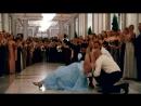 Dance battle Сцена из к ф Напряги извилины