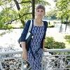 Светлана Белугина