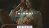 Gala - Faraway (DJ Junior CNYTFK &amp Dirty Vick Remix) (deeppoint.tr) #EnjoyMusic