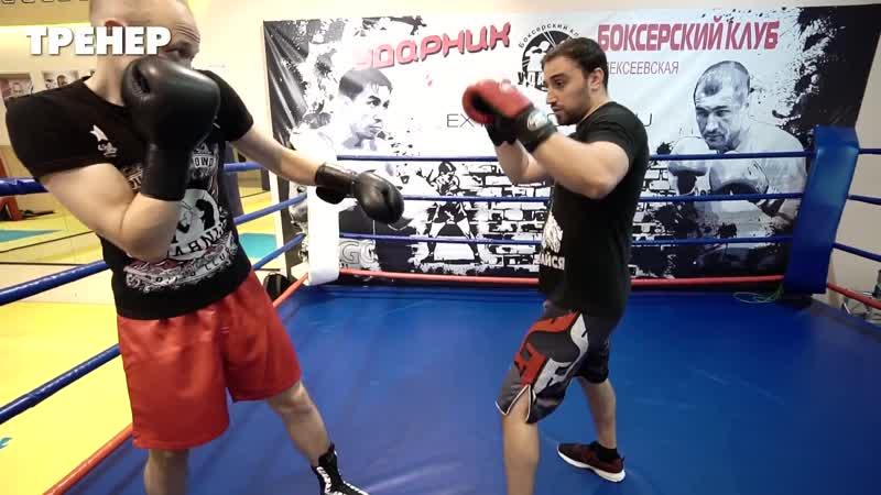 Как начать атаку и победить большого бойца 3 важных правила боксера rfr yfxfnm fnfre b gj,tlbnm ,jkmijuj ,jqwf 3 dfys[ ghfd