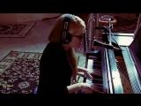 Melody Gardot - Lover Undercover