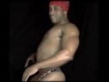 рикардо ебашит под Kaiser Chiefs - Ruby