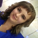 Мария Пустограева фото #3