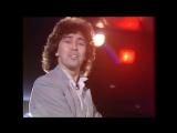 Кабаре - Валерий Леонтьев 1984