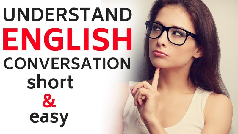 Understand English Short and Easy English Sentences to Learn English