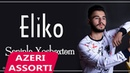 Eliko Seninle Xosbextem 2018 Official Audio