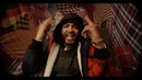 Joyner Lucas - «I Love» [Official Music Video]