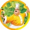 Кулинарная академия | Рецепты