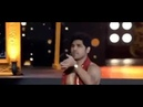 SIIMA Awards allu sirish awesome comedy script anchoring