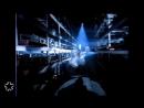 Ляпис Трубецкой - Голуби (720p).mp4