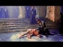 This Jesus Must Die - 2000 Film ¦ Jesus Christ Superstar