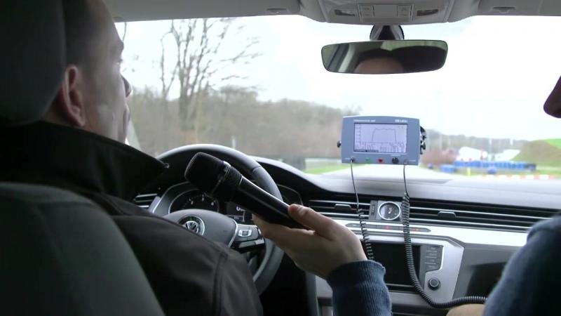 Aujourd'hui , j'apprend les chiffres impaires porte-bonheur au freinage avec la prévention routière !