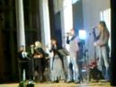 Bogosluzhenie 23 02 2011 240