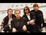 Magnificent musical seven R.E.M.