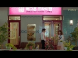 Mania JooYoung - Ill do it every day (рус. караоке) Лапша любви  Wok of love