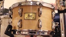 Pearl Maple 12 x7 M1270 Soprano Snare