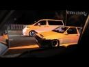 ¥jdm club¥^^EmptinessKa^^Drift^^Street drift Japan