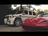 Juicy J Mansion (WSHH Exclusive - Official Music Video)