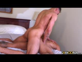 [gay hoopla] first timer mani storms fucks perfect booty tony romero (1080p)