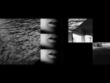Emika - Run (Official Music Video)