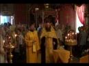 Молитва по соглашению Видео о сервисе