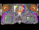 Arai tasuku - Lizzys delights / エリザベスの絵の具 feat.ハチスノイト(夢中夢)