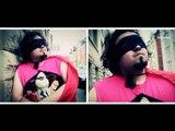 3 Doors Down - Kryptonite(Upfinger &amp Kanat Mukat Radio Edit) Video Edit